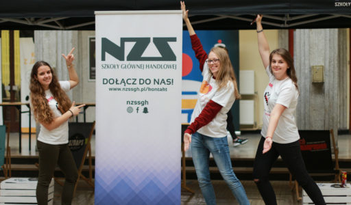 NZS Day 2017