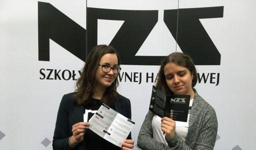 NZS Day 2018